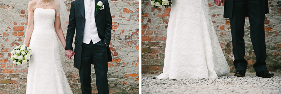 Singleton-Lodge-Wedding-Photographer-081.jpg