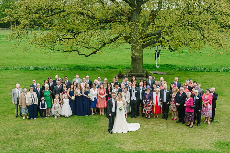 Singleton-Lodge-Wedding-Photographer-088.jpg