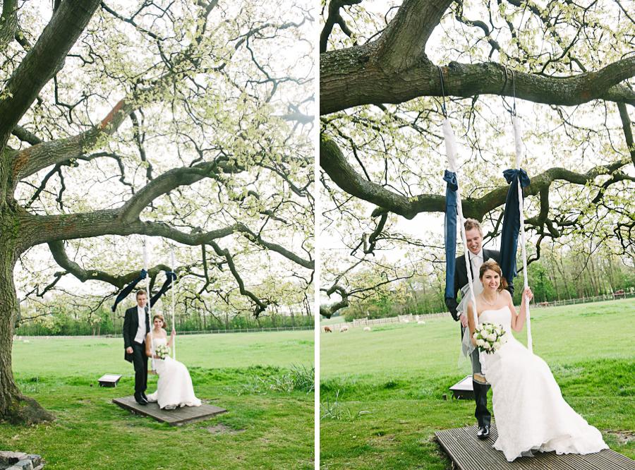 Singleton-Lodge-Wedding-Photographer-091.jpg