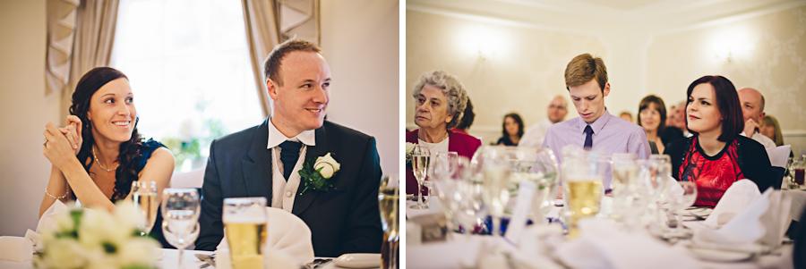 Singleton-Lodge-Wedding-Photographer-093.jpg