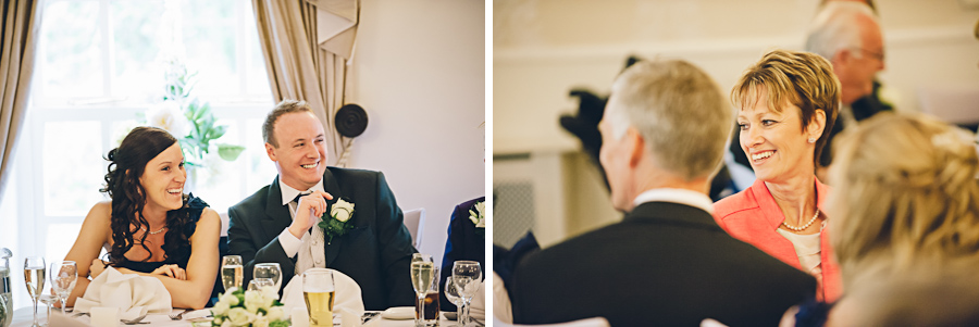 Singleton-Lodge-Wedding-Photographer-094.jpg