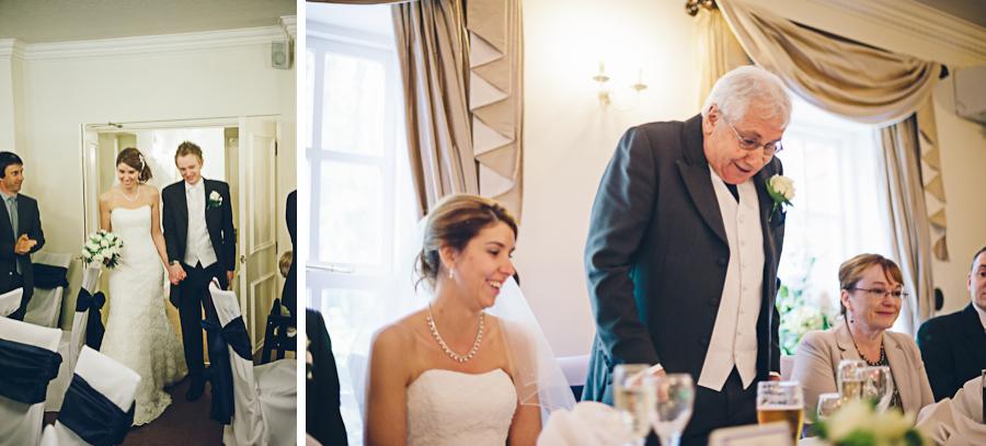 Singleton-Lodge-Wedding-Photographer-097.jpg