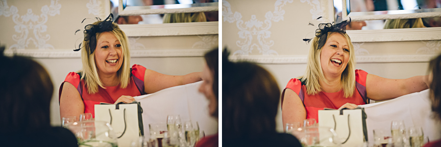 Singleton-Lodge-Wedding-Photographer-101.jpg
