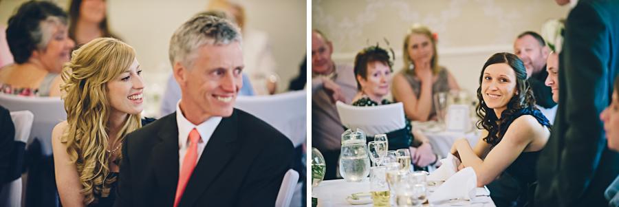 Singleton-Lodge-Wedding-Photographer-102.jpg