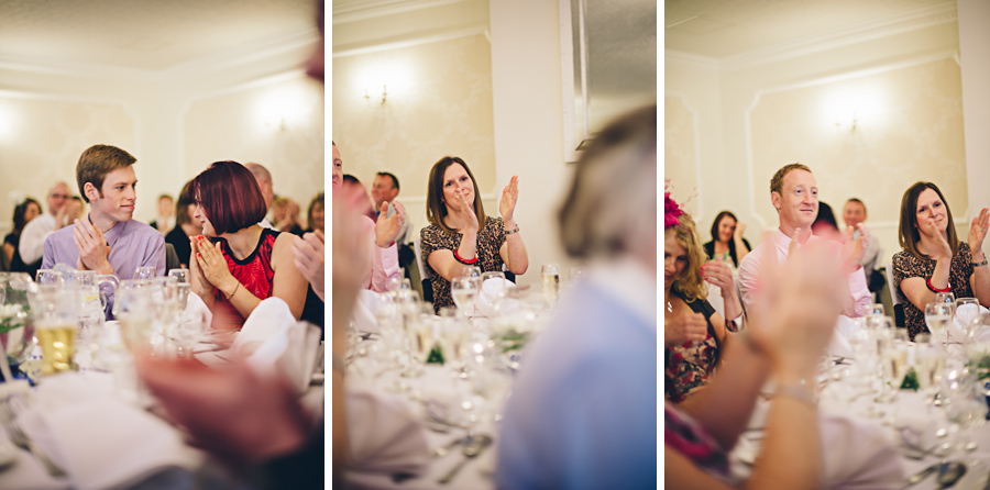 Singleton-Lodge-Wedding-Photographer-103.jpg
