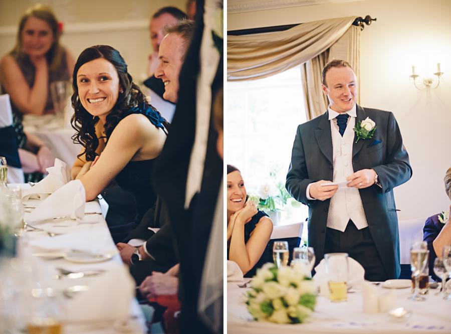 Singleton-Lodge-Wedding-Photographer-104.jpg