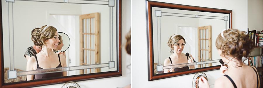 Stanley-House-Wedding-Photographer-018.jpg