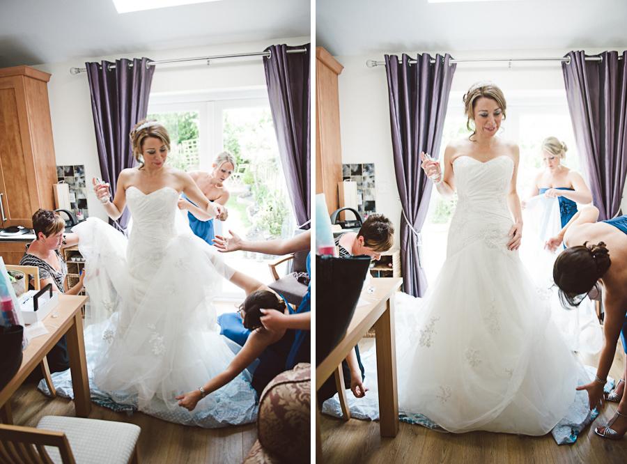 Stanley-House-Wedding-Photographer-024.jpg