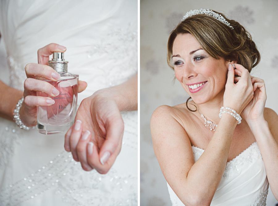 Stanley-House-Wedding-Photographer-026.jpg