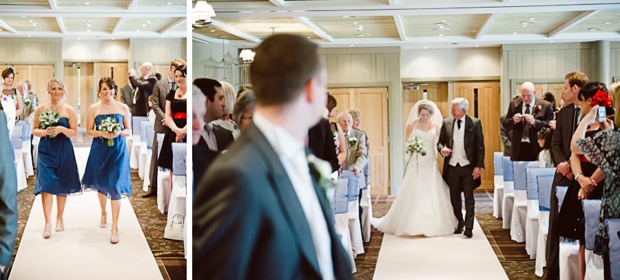 Stanley-House-Wedding-Photographer-036.jpg