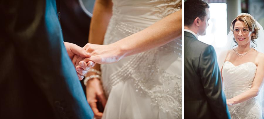 Stanley-House-Wedding-Photographer-038.jpg