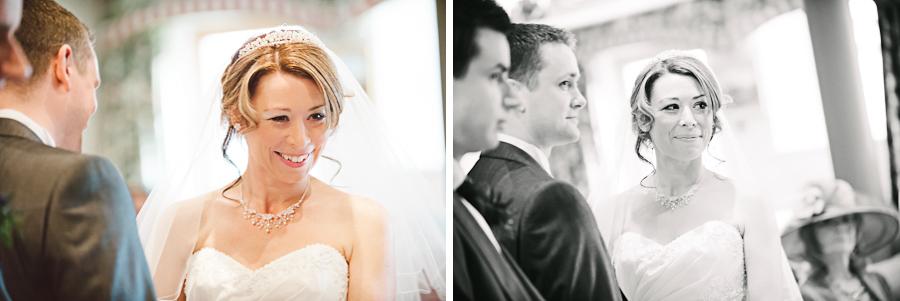 Stanley-House-Wedding-Photographer-039.jpg