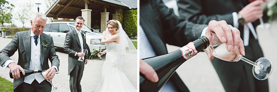 Stanley-House-Wedding-Photographer-045.jpg