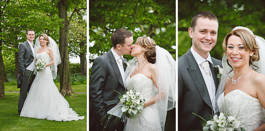 Stanley-House-Wedding-Photographer-046.jpg