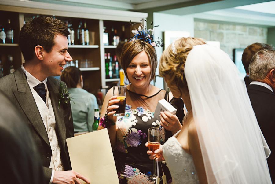 Stanley-House-Wedding-Photographer-056.jpg