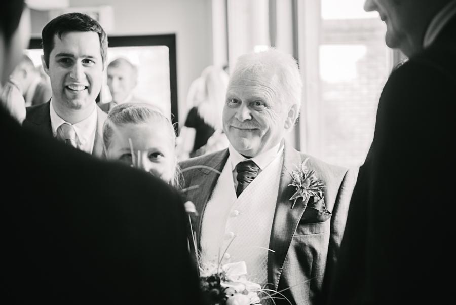 Stanley-House-Wedding-Photographer-057.jpg