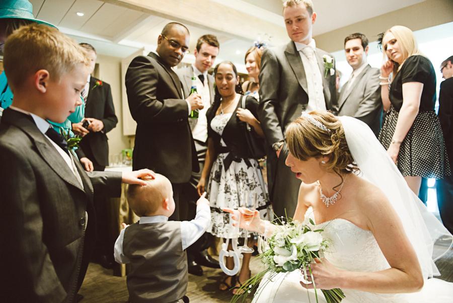 Stanley-House-Wedding-Photographer-058.jpg