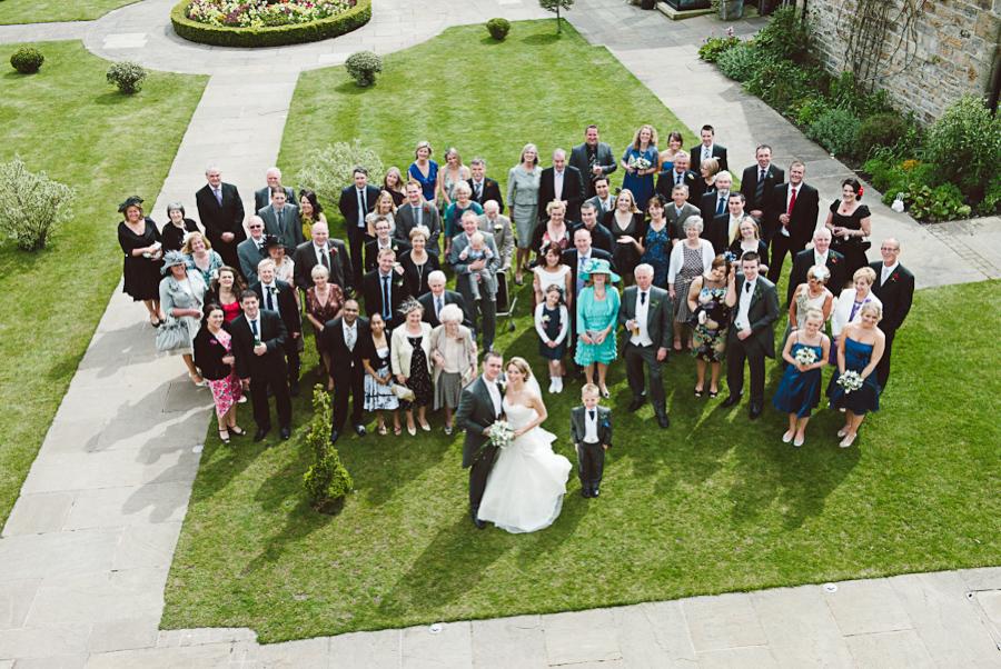 Stanley-House-Wedding-Photographer-060.jpg