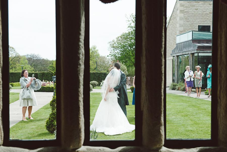 Stanley-House-Wedding-Photographer-061.jpg