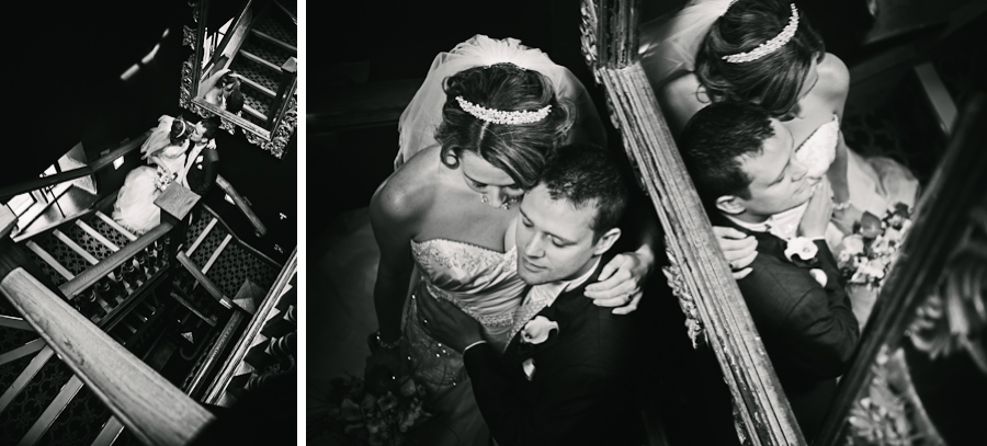 Stanley-House-Wedding-Photographer-062.jpg