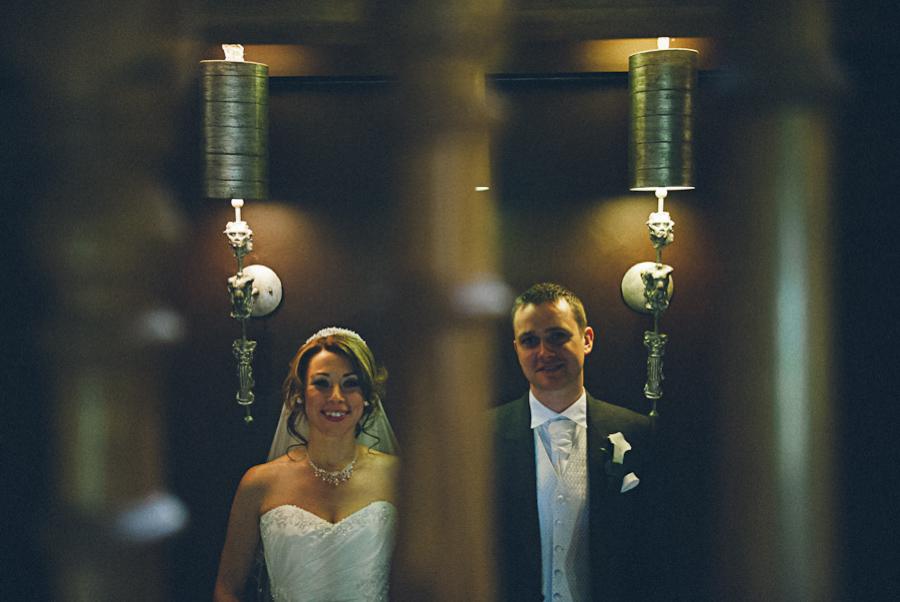 Stanley-House-Wedding-Photographer-063.jpg