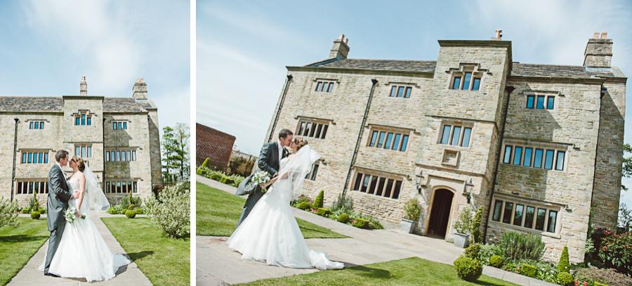 Stanley-House-Wedding-Photographer-064.jpg
