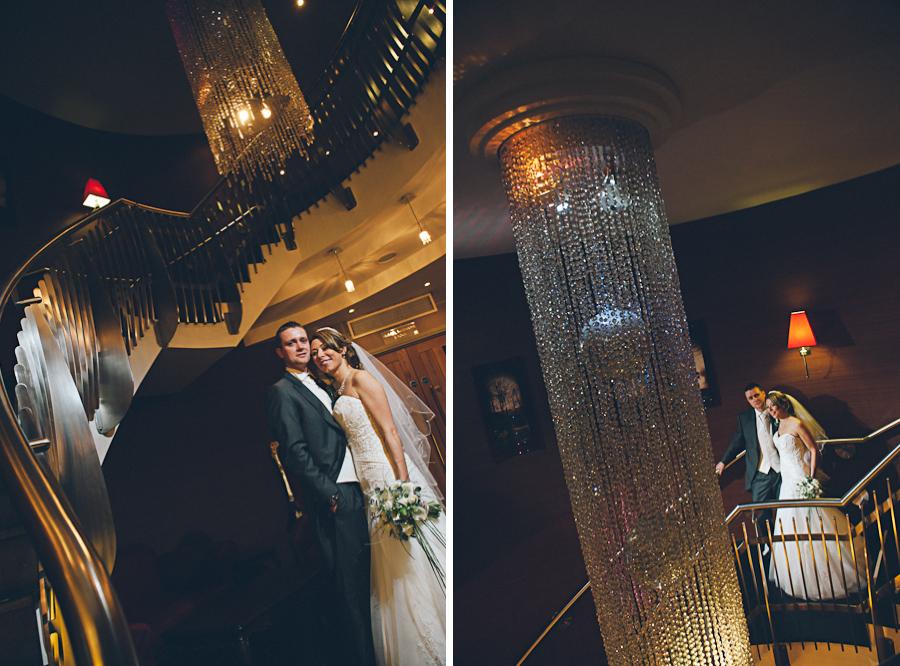 Stanley-House-Wedding-Photographer-066.jpg