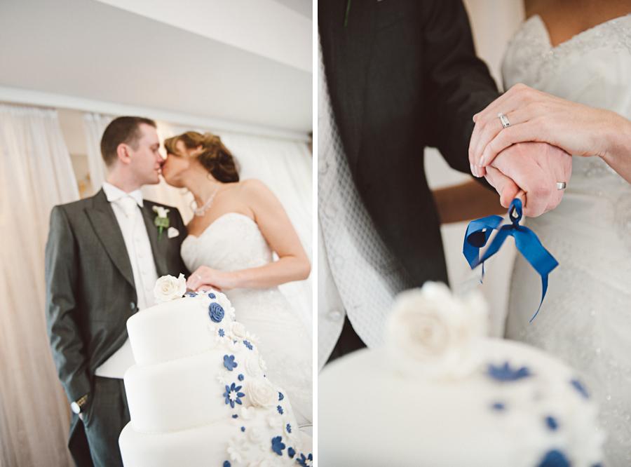 Stanley-House-Wedding-Photographer-067.jpg