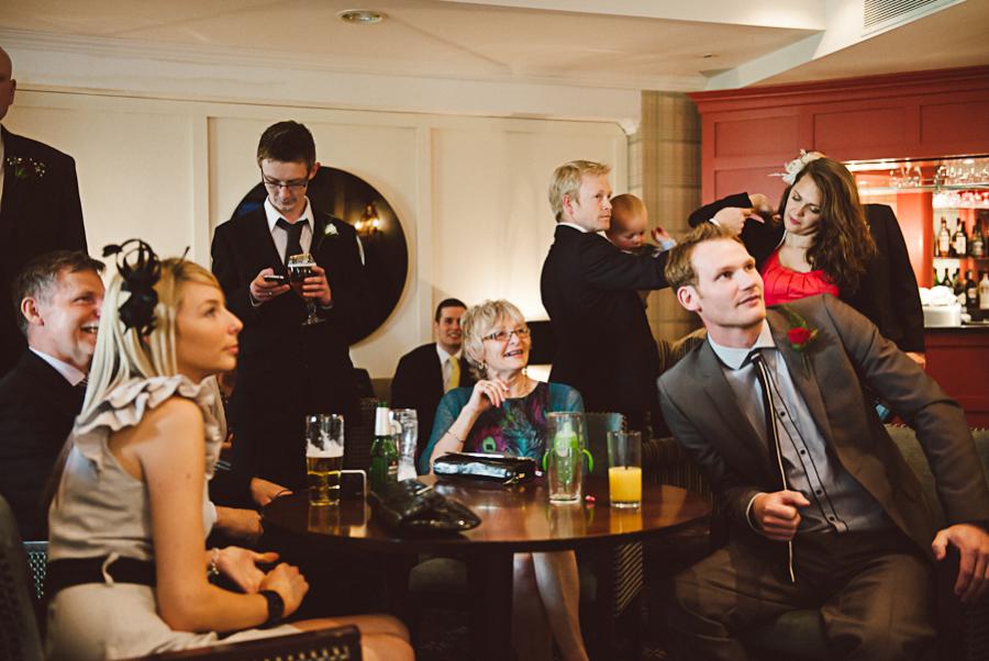 Stanley-House-Wedding-Photographer-071.jpg