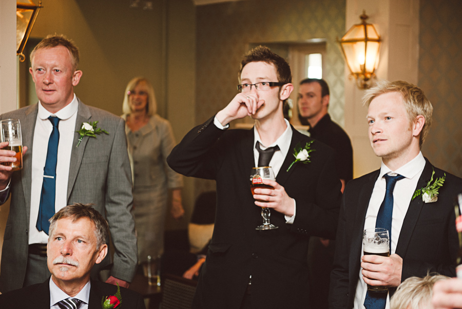 Stanley-House-Wedding-Photographer-074.jpg