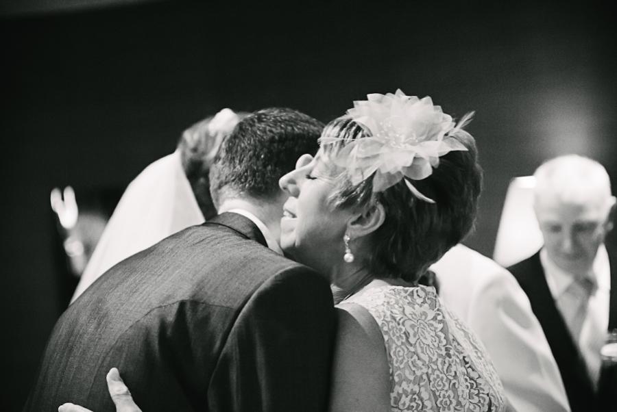 Stanley-House-Wedding-Photographer-078.jpg