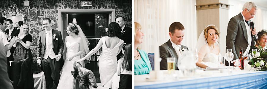 Stanley-House-Wedding-Photographer-082.jpg