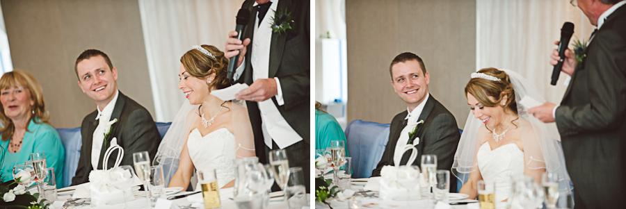 Stanley-House-Wedding-Photographer-085.jpg