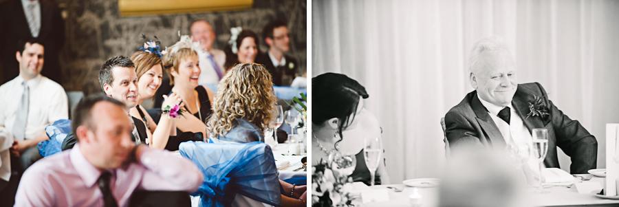 Stanley-House-Wedding-Photographer-087.jpg