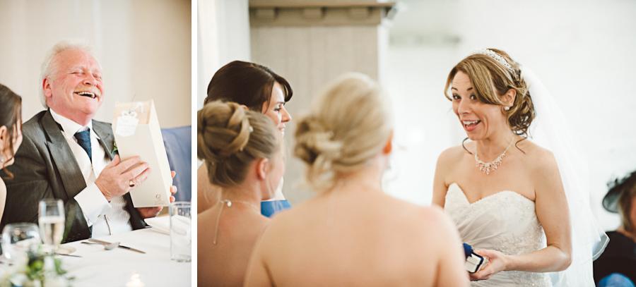 Stanley-House-Wedding-Photographer-088.jpg