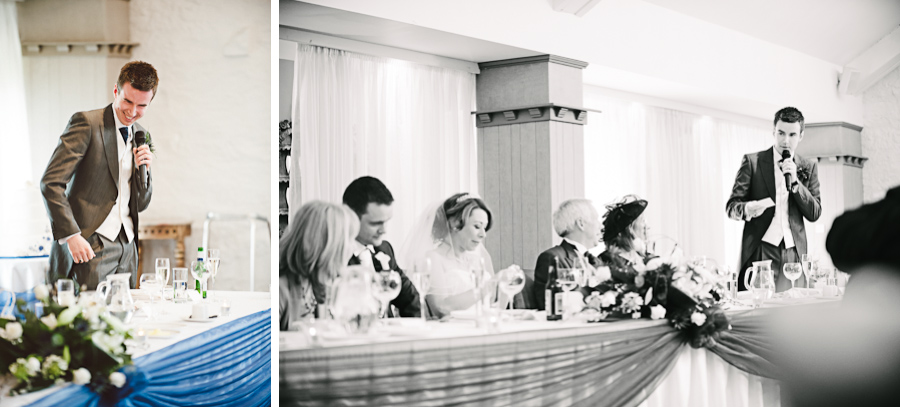 Stanley-House-Wedding-Photographer-090.jpg