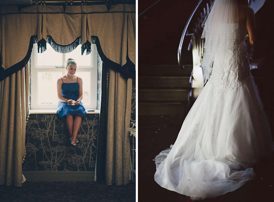 Stanley-House-Wedding-Photographer-101.jpg