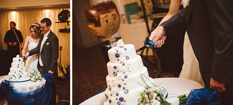 Stanley-House-Wedding-Photographer-111.jpg