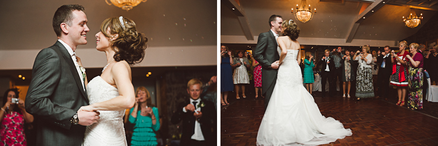 Stanley-House-Wedding-Photographer-112.jpg