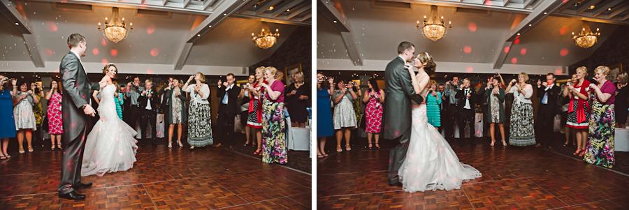 Stanley-House-Wedding-Photographer-113.jpg