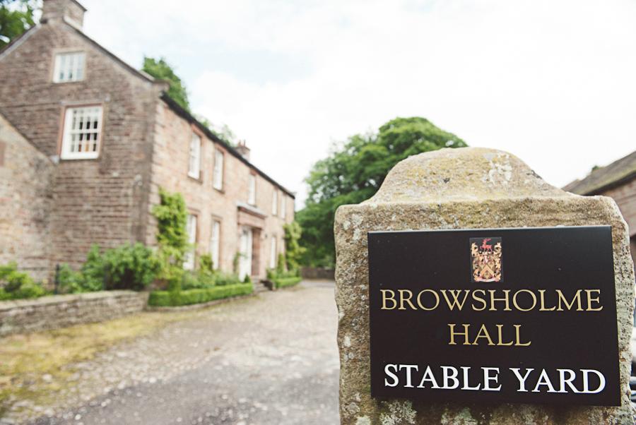 Brownsholme-Hall-Tithebarn-Wedding-Photographer-001.jpg