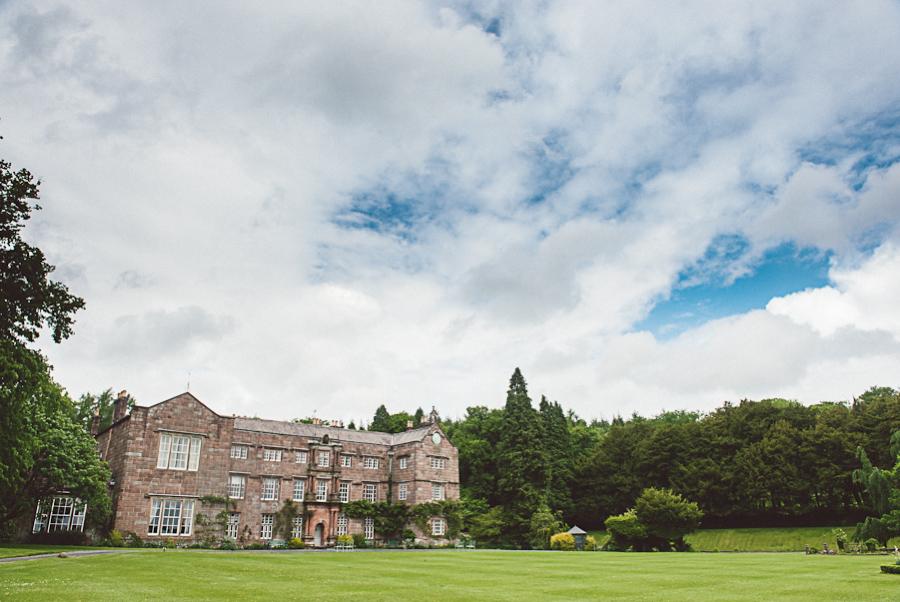 Brownsholme-Hall-Tithebarn-Wedding-Photographer-003.jpg