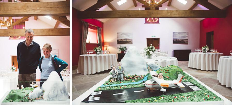 Brownsholme-Hall-Tithebarn-Wedding-Photographer-008.jpg