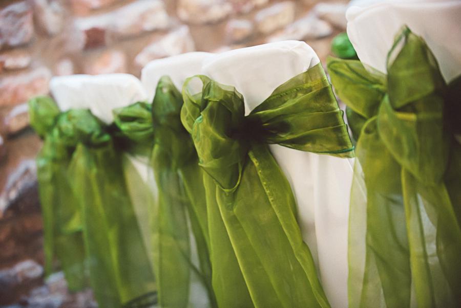 Brownsholme-Hall-Tithebarn-Wedding-Photographer-009.jpg