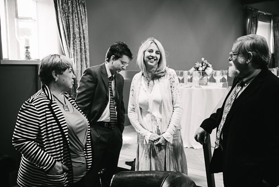 Brownsholme-Hall-Tithebarn-Wedding-Photographer-014.jpg