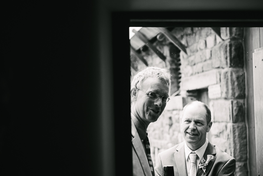 Brownsholme-Hall-Tithebarn-Wedding-Photographer-017.jpg