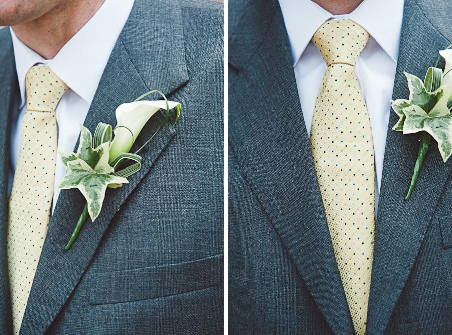 Brownsholme-Hall-Tithebarn-Wedding-Photographer-018.jpg