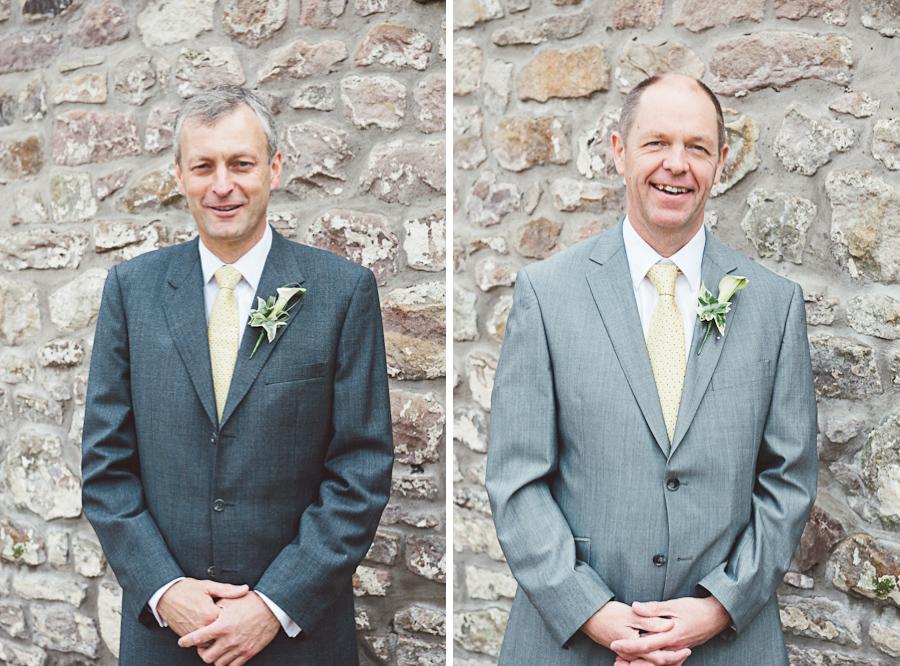 Brownsholme-Hall-Tithebarn-Wedding-Photographer-019.jpg