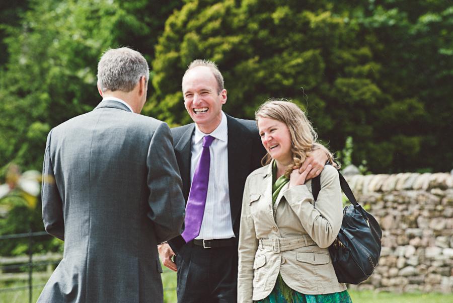 Brownsholme-Hall-Tithebarn-Wedding-Photographer-022.jpg