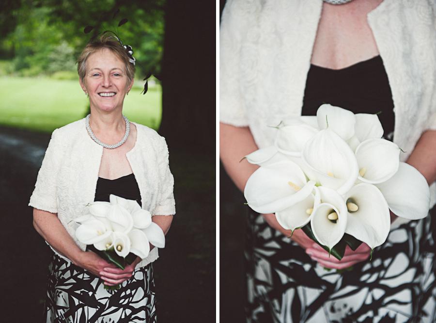 Brownsholme-Hall-Tithebarn-Wedding-Photographer-023.jpg